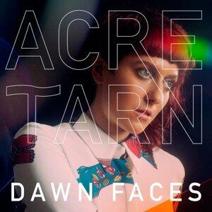 Acre Tarn 歌手頭像
