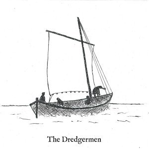 The Dredgermen 歌手頭像