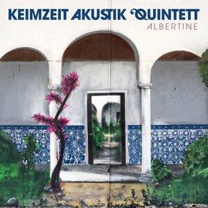 Keimzeit Akustik Quintett 歌手頭像