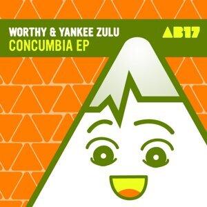 Yankee Zulu & Worthy 歌手頭像