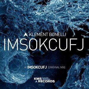 Klement Bonelli 歌手頭像