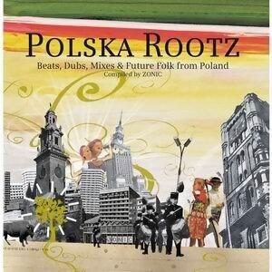 Polska Rootz 歌手頭像