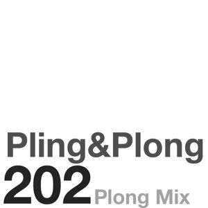 Pling & Plong 歌手頭像
