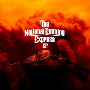 The National Evening Express 歌手頭像