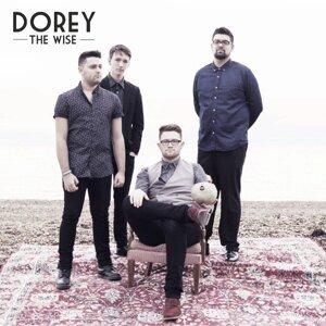 Dorey The Wise 歌手頭像