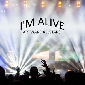 Artware Allstars 歌手頭像