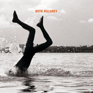 Beto Villares 歌手頭像