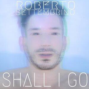 Roberto Settembrino 歌手頭像