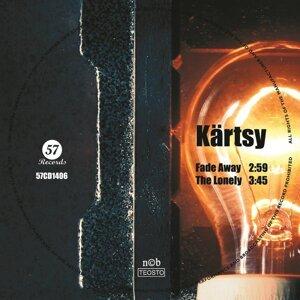 Kärtsy 歌手頭像