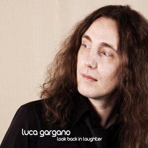 Luca Gargano 歌手頭像
