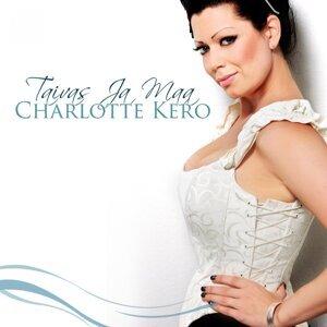 Charlotte Kero 歌手頭像