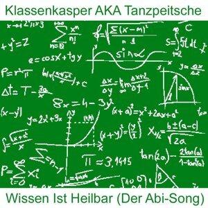 Klassenkasper AKA Tanzpeitsche 歌手頭像