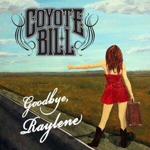 Coyote Bill 歌手頭像