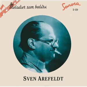 Sven Arefeldt 歌手頭像