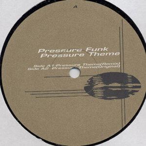 Pressure Funk