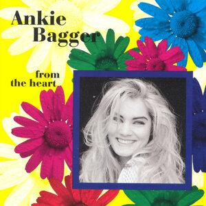 Ankie Bagger 歌手頭像