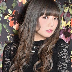 Yuri Minami 歌手頭像