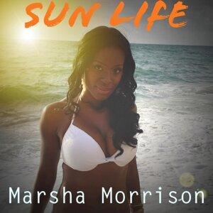 Marsha Morrison 歌手頭像
