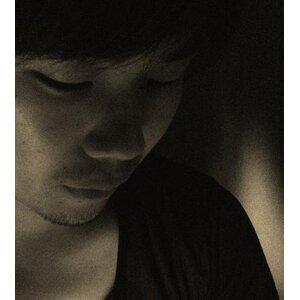 Daisuke 歌手頭像