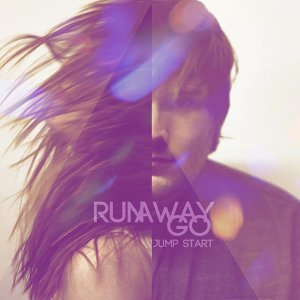 Runaway GO 歌手頭像