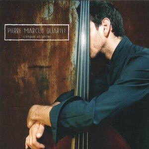 Pierre Marcus Quartet 歌手頭像
