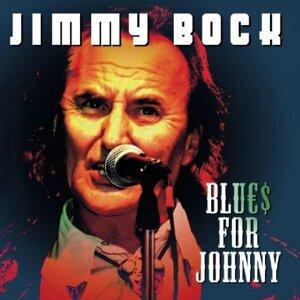 JIMMY BOCK 歌手頭像