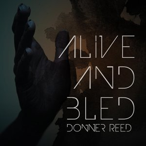 Donner Reed 歌手頭像