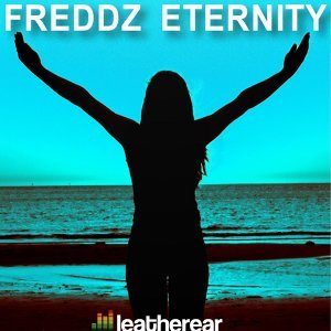 Freddz 歌手頭像