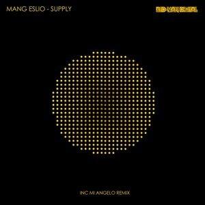 Mang Esilo 歌手頭像