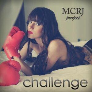 MCRJ Project 歌手頭像