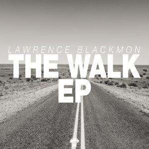 Lawrence Blackmon 歌手頭像