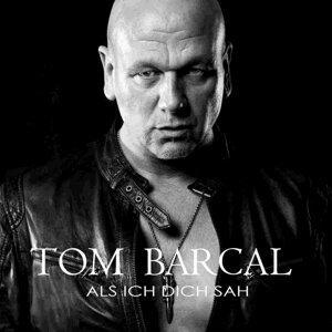 Tom Barcal 歌手頭像