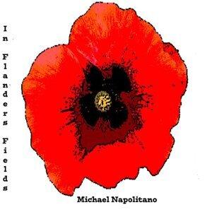 Michael Napolitano 歌手頭像