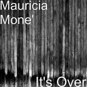 Mauricia Mone' 歌手頭像
