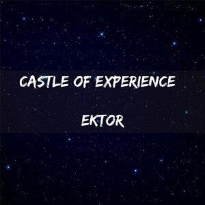 Ektor