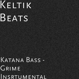 Keltik Beats 歌手頭像