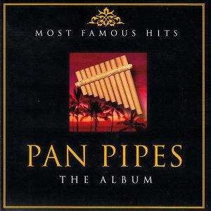 Peter's Pan's 歌手頭像