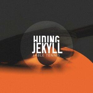 Hiding Jekyll 歌手頭像