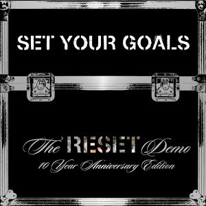 Set Your Goals 歌手頭像