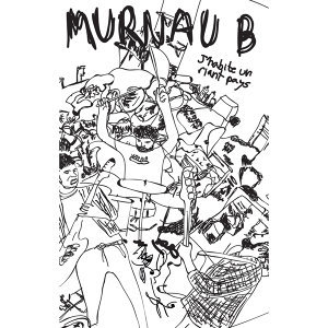 Murnau B 歌手頭像