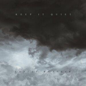 Keep It Quiet 歌手頭像