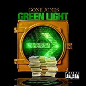 Gone Jones 歌手頭像