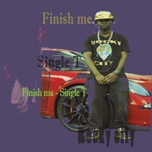 Single T
