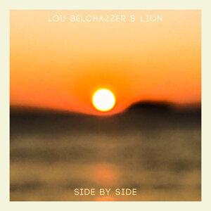 Lou Belchazzer, Lion 歌手頭像