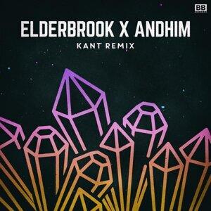 Andhim & Elderbrook 歌手頭像