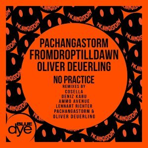 PachangaStorm, FromDropTillDawn & Oliver Deuerling 歌手頭像