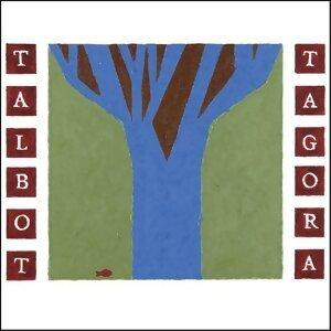 Talbot Tagora 歌手頭像