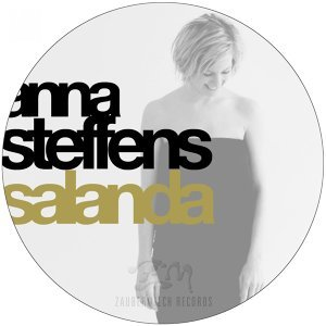 Anna Steffens 歌手頭像