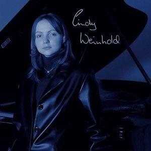 Cindy Weinhold 歌手頭像