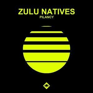 Zulu Natives 歌手頭像